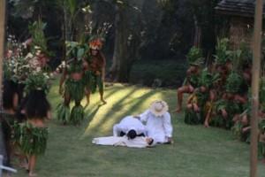 tahiti-dance-online_03