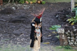 tahiti-dance-online_04