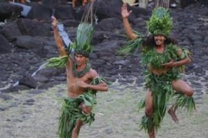 tahiti-dance-online_05