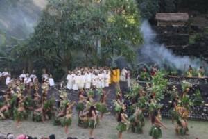 tahiti-dance-online_07