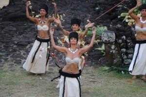 tahiti-dance-online_08