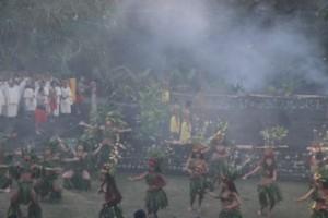 tahiti-dance-online_09