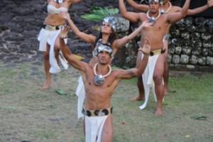 tahiti-dance-online_10