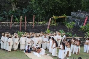 tahiti-dance-online_11