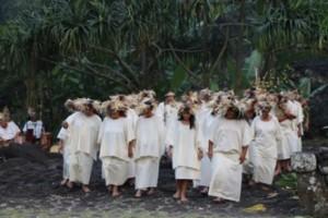 tahiti-dance-online_12