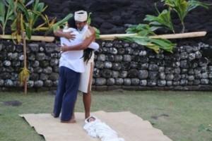 tahiti-dance-online_14