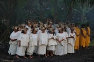 tahiti-dance-online_15