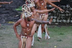 tahiti-dance-online_16