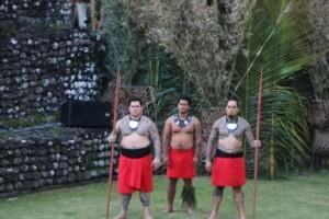 tahiti-dance-online_17