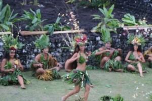 tahiti-dance-online_18