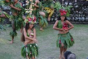 tahiti-dance-online_19