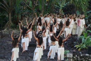 tahiti-dance-online_20