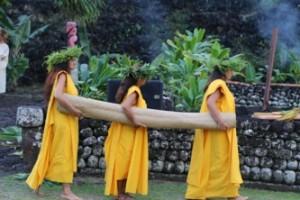 tahiti-dance-online_21