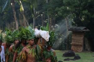 tahiti-dance-online_23