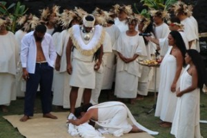 tahiti-dance-online_24