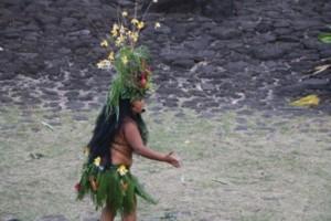tahiti-dance-online_25