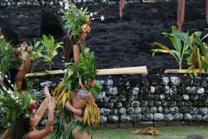 tahiti-dance-online_26
