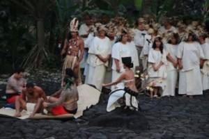 tahiti-dance-online_27