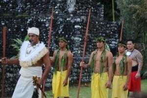 tahiti-dance-online_28