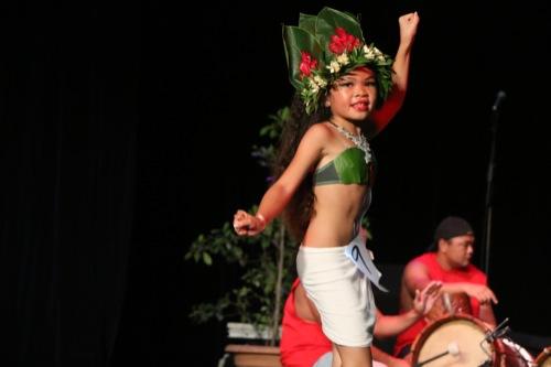 tahitit-dance-online-01