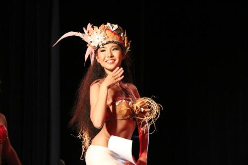 tahitit-dance-online-02