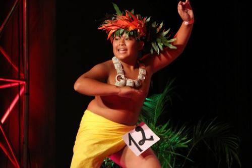 tahitit-dance-online-03