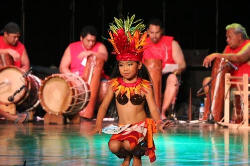 tahitit-dance-online-06