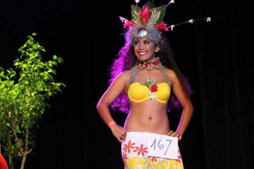 tahitit-dance-online-07