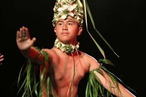 tahitit-dance-online-08