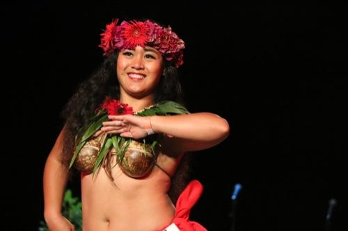 tahitit-dance-online-09