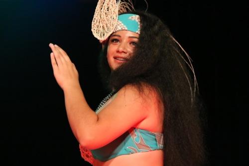 tahitit-dance-online-11