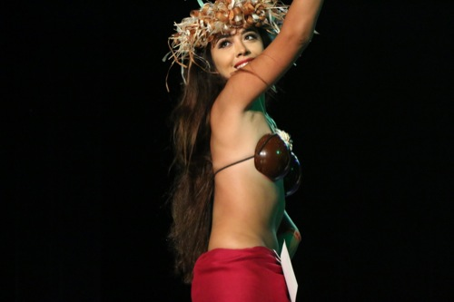 tahitit-dance-online-14