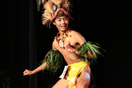 tahitit-dance-online-15