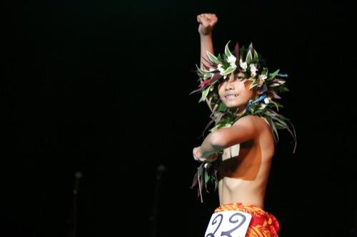tahitit-dance-online-16