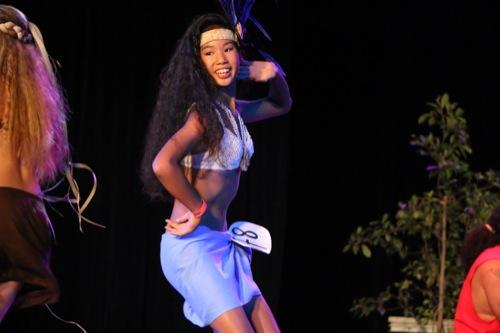 tahitit-dance-online-17