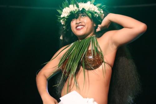 tahitit-dance-online-18