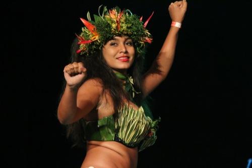 tahitit-dance-online-20