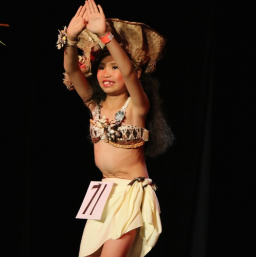 tahitit-dance-online-23