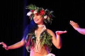 tahitit-dance-online-29
