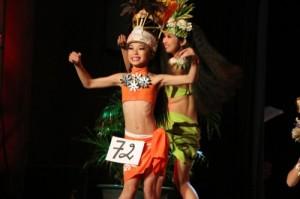 tahitit-dance-online-31
