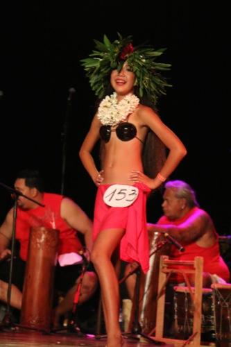 tahitit-dance-online-34