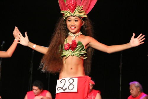 tahitit-dance-online-38