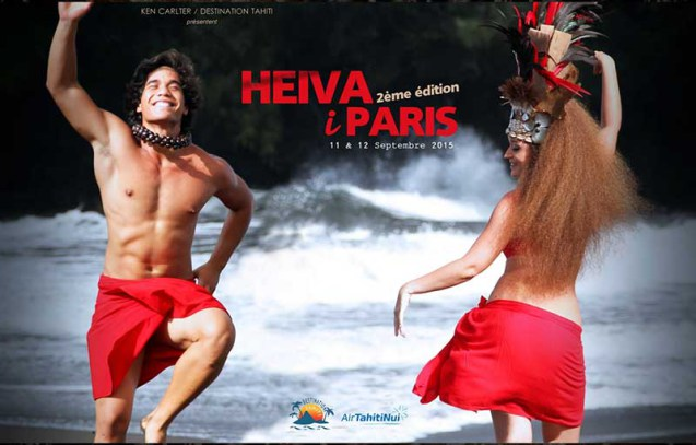 Heiva-i-Paris-5
