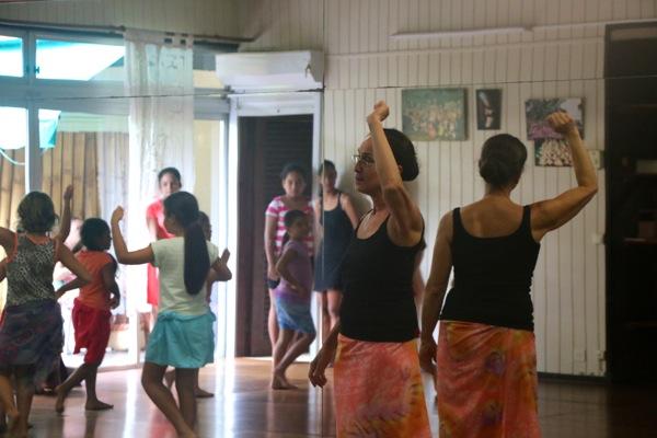 tahiti-dance-online-tahiti-ora-00