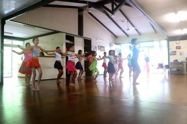 tahiti-dance-online-tahiti-ora-01