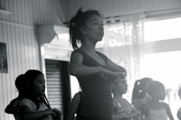 tahiti-dance-online-tahiti-ora-02