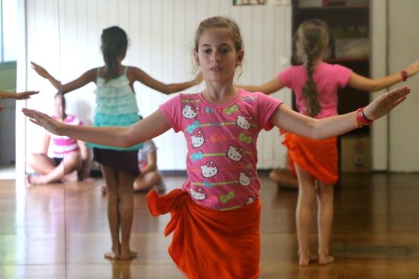 tahiti-dance-online-tahiti-ora-03