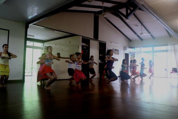 tahiti-dance-online-tahiti-ora-04