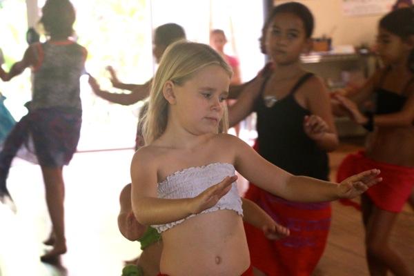 tahiti-dance-online-tahiti-ora-05