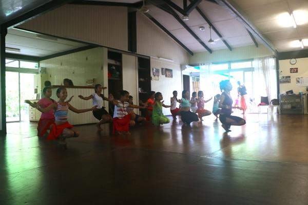 tahiti-dance-online-tahiti-ora-06